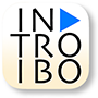 Introibo app icon